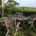vakantiehuisje-en-bed-and-breakfast-de-waterjuffer-in-noordlaren-6